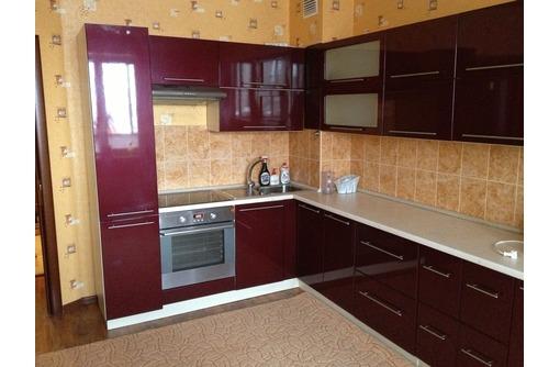 2-комнатная, 40.000 руб/мес., фото — «Реклама Севастополя»
