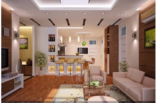 Куплю 1-комнатную кв у владельца ПОР/Остряки, фото — «Реклама Севастополя»
