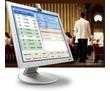 Автоматизация ресторана и кафе., фото — «Реклама Керчи»