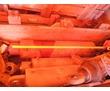 Гидроцилиндр Поршневой двухстороннего  действия с односторонним штоком. СКЛАДСКОГО ХРАНЕНИЯ, фото — «Реклама Севастополя»