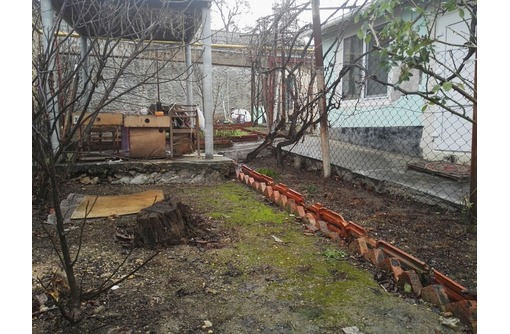 Продам дом в центре города, 3 сотки земли, фото — «Реклама Севастополя»