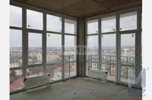 Продам отличную квартиру в центре, фото — «Реклама Севастополя»