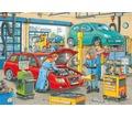 Ремонт авто по минимальной цене СТО Автостоп - Ремонт и сервис легковых авто в Крыму