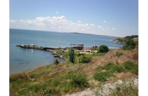 Мидийное хозяйство в Крыму (Керчь), фото — «Реклама Керчи»