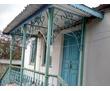 Продам дом для двух хозяев, Корабельная, ул.  Бирюлёва, фото — «Реклама Севастополя»
