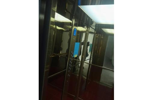130 кв.м. Центр Севастополя на мысе Хрустальный с видом на Артбухту, фото — «Реклама Севастополя»
