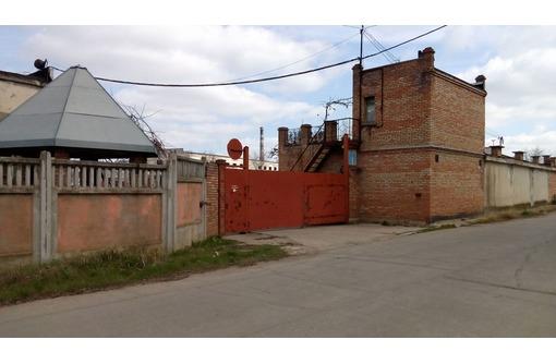 Производственная база в Крыму (Керчь)., фото — «Реклама Керчи»