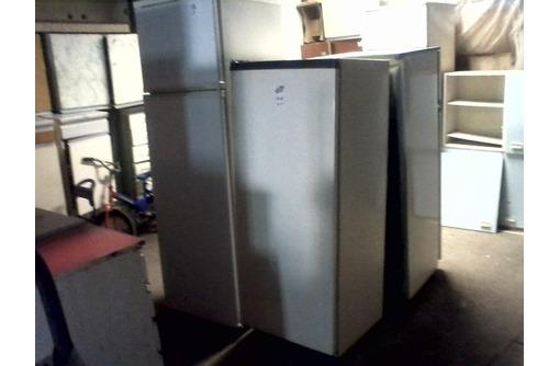 Холодильники,телевизоры  , стиральные  машинки,печки газовые  бу, фото — «Реклама Севастополя»