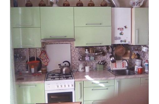 Продам 3-комнатную квартиру в Приморском, фото — «Реклама Приморского»
