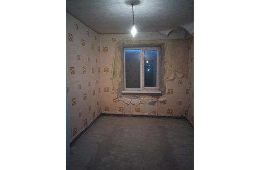 Продам домовладение в Приморском, фото — «Реклама Приморского»