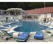 Проектирование и строительство бассейнов под ключ., фото — «Реклама Симферополя»