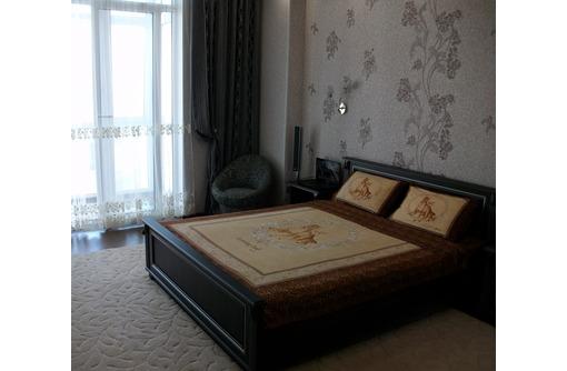 Сдам   квартира  с  Евро ремонтом+АГВ- 36 000руб, фото — «Реклама Севастополя»