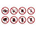 Thumb_big_express-pest-control-final-image-200dpi-1024x544