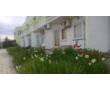 Аппартаменты Любимовка, Любоморье продам 1600000, фото — «Реклама Севастополя»
