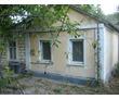 Сдам недорого дом в пригороде Севастополя, фото — «Реклама Севастополя»