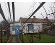 Продам часть дома с отдельным входом, Северная сторона, комнаты,2500000 рублей., фото — «Реклама Севастополя»