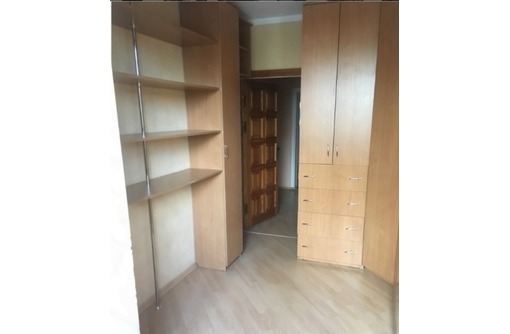 5-комнатная на Куйбышева, фото — «Реклама Симферополя»