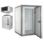 Оборудование для холодильных камер хранения пищевых продуктов. - Продажа в Севастополе