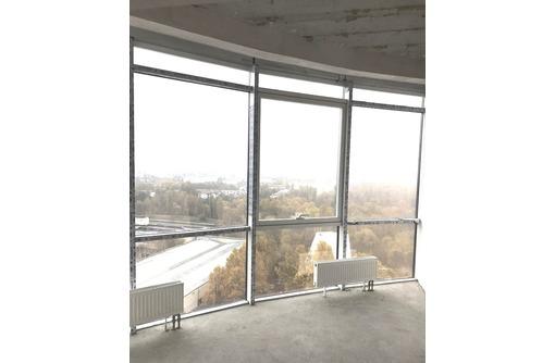 4-комнатная на Павленко, фото — «Реклама Симферополя»
