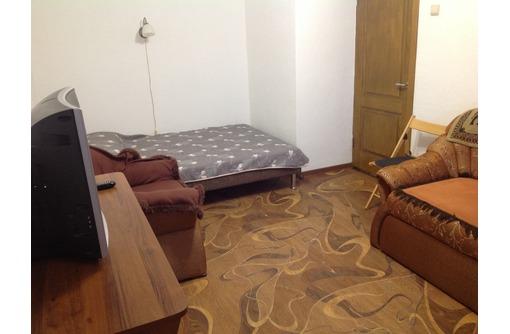 Сдам посуточно однокомнатную квартиру в центре Севастополя, фото — «Реклама Севастополя»