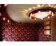 Европейские натяжные потолки-воплотим в жизнь вашу мечту!, фото — «Реклама Симферополя»