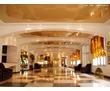 Натяжные потолки LuxeDesign-вы этого достойны, фото — «Реклама Симферополя»