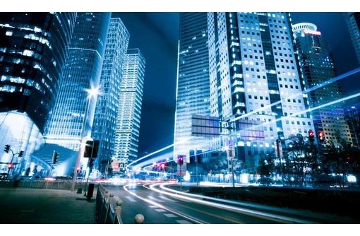 Быстро и качественно окажу услуги по продаже Вашей недвижимости., фото — «Реклама Севастополя»