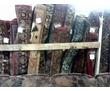 Ковры бу 19 штук .Красивые.Чистые., фото — «Реклама Севастополя»