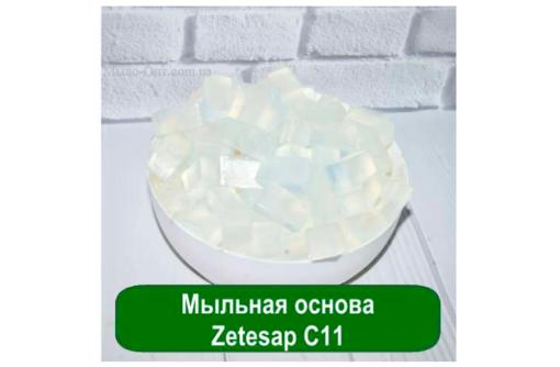 купить натуральную основу для мыла, фото — «Реклама Джанкоя»