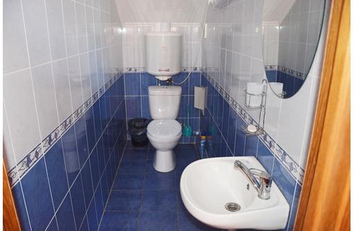Продам 2-х этажный таунхаус в пгт Коктебель., фото — «Реклама Коктебеля»