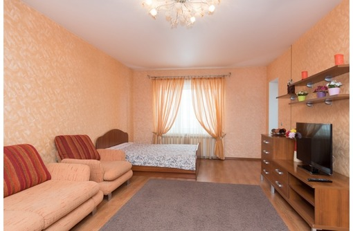 Сдам квартиру на Льва Толстого, фото — «Реклама Севастополя»