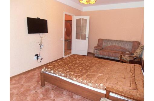 1-комнатная квартира в Балаклаве 15.000, фото — «Реклама Севастополя»