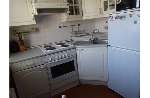 Сдам комнату в районе Апельсина, фото — «Реклама Севастополя»