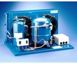 Оборудование для промышленных холодильных складов и камер ., фото — «Реклама Севастополя»