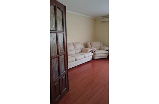 Продаётся 2-ком. квартира с отличным ремонтом,освобождена., фото — «Реклама Севастополя»