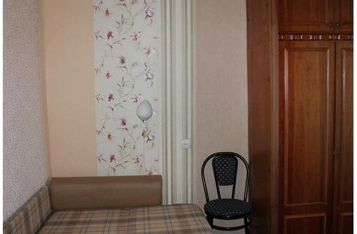 2 -комнатная квартира возле моря, фото — «Реклама Коктебеля»