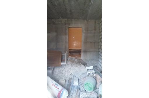 резка стен, перекрытий в Севастополе, фото — «Реклама Севастополя»