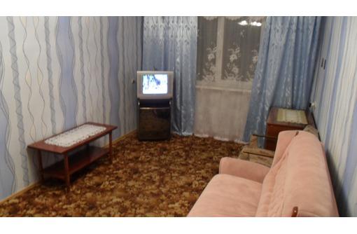 Сдается посуточно 1-комнатная квартира в тихом районе Севастополя, фото — «Реклама Севастополя»