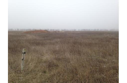 Продаётся земельный участок в селе Новосельское!, фото — «Реклама Черноморского»