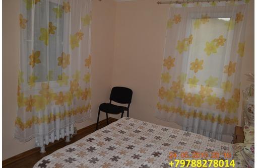 Сдам посуточно жилье  в горном Крыму. На берегу горного озера, фото — «Реклама Бахчисарая»