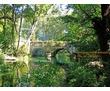 Участок в с. Черноречье, живописное место, горно-лесной массив, рядом река., фото — «Реклама Севастополя»