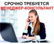 Заместитель менеджера по рекламе, фото — «Реклама Приморского»
