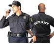 Срочно требуются охранники!, фото — «Реклама Севастополя»