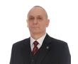 Адвокат в Севастополе Шатохин Александр Николаевич. Стаж 20 лет. Опыт в МВД., фото — «Реклама Севастополя»