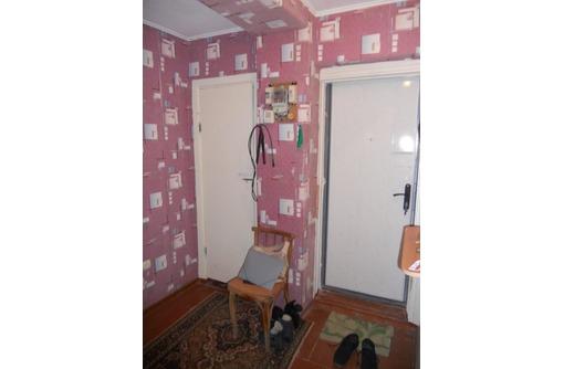 Продаётся 2-комнатная квартира в Прибрежном!, фото — «Реклама города Саки»