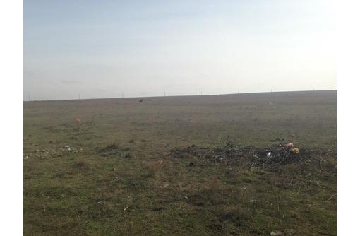 Продаётся земельный участок в Оленёвке!, фото — «Реклама Черноморского»