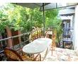 Уютный домик с террасой на 2-5 человек в Феодосии., фото — «Реклама Феодосии»