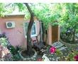 Домик под абрикосовым деревом на 2-4 человека в Феодосии., фото — «Реклама Феодосии»