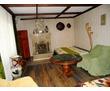 Четырехкомнатный двухэтажный дом в Феодосии., фото — «Реклама Феодосии»