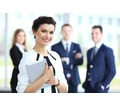 Thumb_big_bigstock-business-woman-standing-in-for-90325595